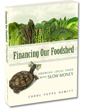 copy-financingourfoodshed-book.png
